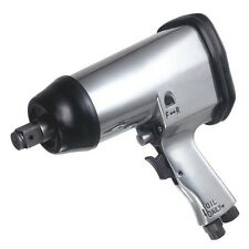 "HEAVY DUTY 3/4"" DRIVE AIR IMPACT WRENCH RATCHET COMPRESSOR TOOL 3 YEAR WARRANTY"
