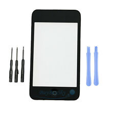 New Digitizer Assembly + Mid Frame For iPod Touch 3rd Gen US