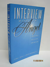 Interview with an Angel by Stevan J. Thayer and Linda S. Nathanson