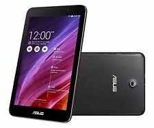 AFFARE- ASUS Tablet 7 pollici ASUS Memo pad 7 ME70C EX NOVOex esposizione