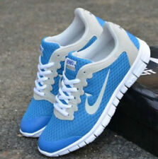 MENS AND BOYS, SPORTS TRAINERS RUNNING GYM SIZES 5-12.5 UK SELLER