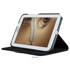"Originales SPECK FIT FOLIO funda SAMSUNG GALAXY TAB 3 8"" SPK-A2081"