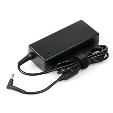 65W Laptop AC Adapter for Acer Aspire One Cloudbook 11 14 AO1-131-C9PM