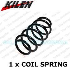 KILEN suspension avant ressort à boudin pour VW TOURAN 1.9 / 2.0 tdi partie n ° 25048