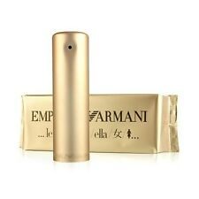 PROFUMO EMPORIO ARMANI LEI ELLE SHE ELLA 50 ML EDP SPRAY READ BELOW  ORIGINALE