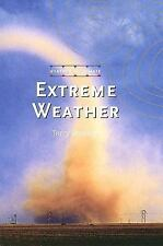 Extreme Weather (Weather and Climate)