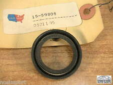 Fiat 128 & X1/9  Axle Boot Inner Grease Seal only  1971-1979