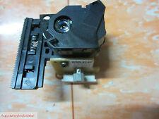 NEW OPTICAL PICK-UP LASER LENS KSS-213F FOR SONY CAR CD VCD