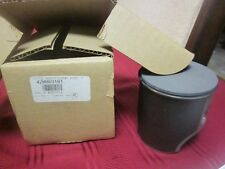 Ski-doo MXZ Renegade 600 piston and rings new 420889181