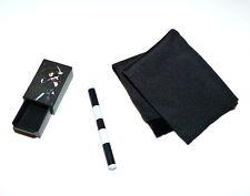 1/6 Scale Phicen, Cy, Hot Toys, Kumik, ZC - Magician Wand, handkerchief & Box