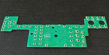 Kenwood TS-870S, TS870S  -  CONTROL UNIT X53-356 B/4