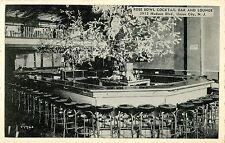 Rose Bowl Cocktail Bar & Lounge, 3912 Hudson Blvd, Union City NJ