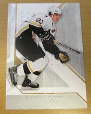 2006-07 UPPER DECK SP AUTHENTIC SIDNEY CROSBY PITTSBURGH PENGUINS STANLEY CUP