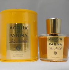 ACQUA DI PARMA IRIS NOBILE EDP SPRAY 100 ML/3.4 OZ.