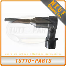 COOLANT FLUID LEVEL SENSOR IN HEADER TANK OPEL ASTRA ZAFIRA 01304702  1304702