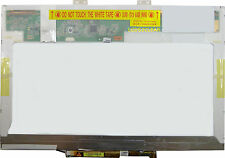"DELL SAMSUNG LTN154W1-L01 15.4"" LCD SCREEN GLOSSY WXGA+"