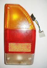 LANCIA BETA BN/ FANALE POSTERIORE DX/ REAR LIGHT RIGHT