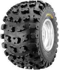 Kenda Kutter XC Tire 22x9-11 BOMBARDIER DS650 Baja 2002-2004,DS650 085811771C1