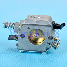 62cc Carburetor For Zenoah Komatsu G6200 Carb Chainsaw Blower Trimmer Motor