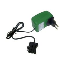 Battery chargers for ride on toys 6V IKCB0071 Peg Perego