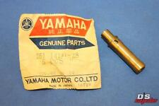 NOS Yamaha 192 N-8 Main Nozzle 1972 AT2 1973 ATMX Enduro 261-14141-28