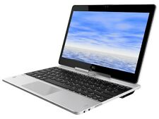 "HP EliteBook Revolve 810 G3 Tablet PC - 11.6"" - Wireless LAN - Intel Core i7 i7-"