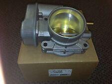 New Throttle Body Chevy Colorado, Canyon, Cobalt, ACDelco 217-3349 GM 12565553