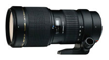 NEW TAMRON AF 70-200mm F/2.8 Di MACRO LENS for CANON 60D T5i 7D 6D
