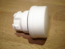 Siemens Leuchtmeldervorsatz weiß 3SB1001-6BG06