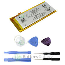 New Replacement Battery for Apple iPod Nano 4 4G 4th Generation + Tool Kit