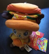 "New 6.5"" Japan Anime One Piece Chupa Chups Chopper Plush"