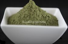 Dried Herbs: NETTLE LEAF - POWDER -  Urtica dioica 250G