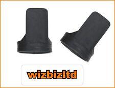 Moto Guarnizione Forcella e forcella Stantion Protezioni -nero FKP01