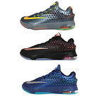 Nike KD VII 7 Elite Kevin Durant Zoom Air Max Mens Basketball Shoes Pick 1