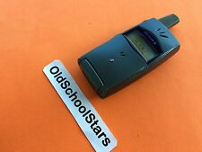 Sony Ericsson T29s - Black (Unlocked) Cellular Phone Shipping FREE