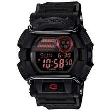 Men's Casio G shock GD400-1WC watch             18