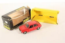 Solido 76, Simca Horizon, Mint in Box #ab678