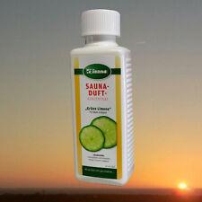 Finnsa Saunaaufguss Grüne Limone 250ml