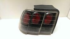 Original 2002 Ford Mustang Rückleuchte Heckleuchte Rücklicht Links XR33-13410-AB