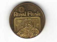 Royal Flush Automaten Lemke Schleswig (Merkur)