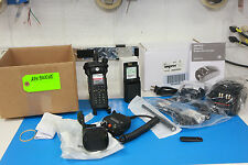 Motorola APX8000XE All Band FPP 5 Algo's w/charger antenna battery mic