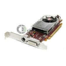 ATI Radeon HD3450 Dell X398D PCI Express x16 256MB Video Card