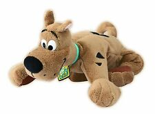 Scooby Doo Collectable Plush Soft Toy  NEW