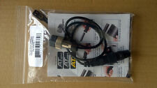 Garrett Headphone Adapter For AT Pro International & AT Gold Pro Metal Detectors