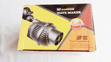 Sunsun JVP-102B jvp 102B MAGNETIC MOUNT Wave Maker VIBRATION PUMP pumphead