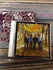 "Dolly Rocker Movement ""electric sunshine"" And ""purple Journey"" Cds Aussie Psych"