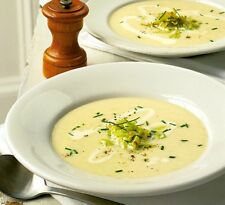Creamy Potato and Leek Soup Mix-- 6 package deal with FREE Shipping!