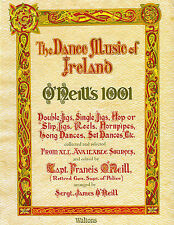 O'Neill's The Irish Music Collection