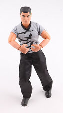 hot fashion cool set clothes for Barbie boyfriend ken doll party AA396