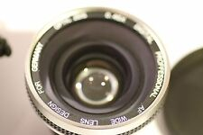 Professional 0.45x af wide lens for germany optic zeis 0.45x